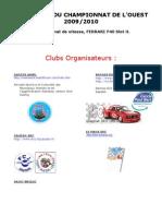 Reglement OUEST 2009-2010 (V2-1)