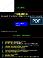 Marketing_Part1