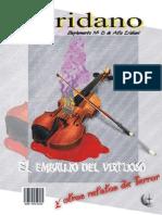 Revista - Eridano 008