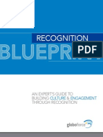 Make Employee Recognition work