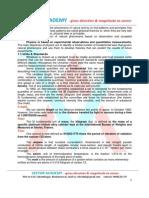 01 Physics & Measurement.pdf