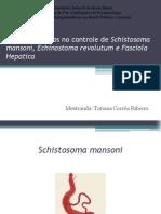 Apresentação Antiparasitários.pptx