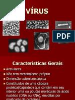 Virus-2-ano