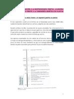 [BV] Tema 1.pdf