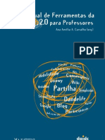 manual_web20-professores
