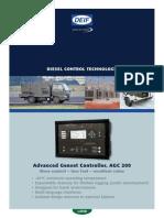 AGC 200 defense handout UK 20210201C00017-281211