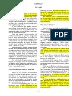 CAP-7 Helices.pdf