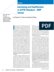 ISPE.RISK.ASTM E2500 PE article NovDec07.pdf