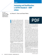ISPE.RISK.ASTM E2500 PE article NovDec07.pdf