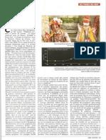 CPCH_21_TEL_TUMEUR_1.pdf