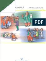 Ghidul Pacientului Dializat Peritoneal