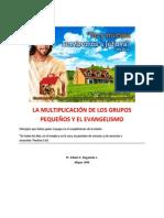 multiplicacindelosgpyelevangelismo-100528094328-phpapp01