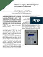 Paper UEA 2014 - Riera