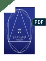 math_logo