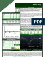 TD_GM_Daily_04_08_2014 (1).pdf