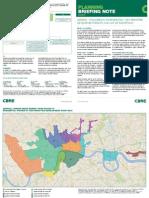plann4157 Planning Briefing Note June13 Spreads