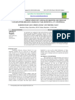 14. Effect of Foliar Application of n and Zn on Growth and Yield of PDF