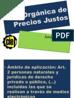 Ley Orgánica de Precios Justos.pdf