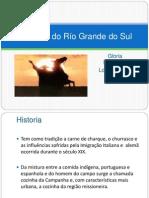 culinariadorograndedosul2-100913153301-phpapp02