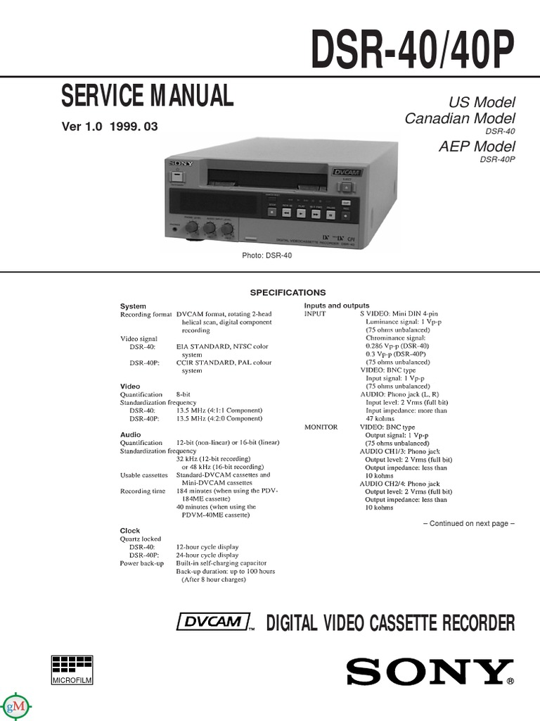 Nissan Sentra Service Manual: C1116 Stop lamp switch