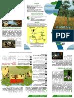 Marais-du-Conois.pdf