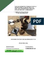 Informe Ing.materiales