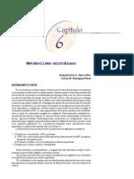 Metabolismo microbiano.pdf
