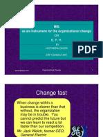 MIS_10_ORGANISATION_CHANGE_BPR