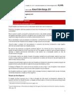 Notas 001 UEM 2013(1)