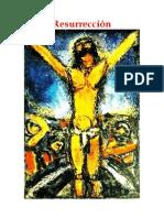 Un Curso de Milagros - Cuaderno de Estudio 11 - Ucdm. Resurreccion