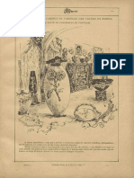 Pontos Nos II Nº 42 - 1886