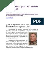guia de impresion 3D.pdf