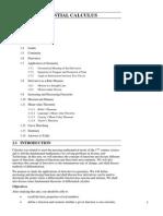 Unit 1_Part 1.PDF Engg Math