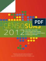CensoSUAS_2012