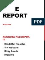 Case Report Hepatoma