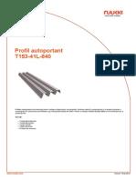 Profil-autoportant-T153-41L-840[1]-1