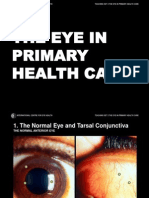 The Eye in Primary Care