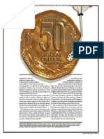 50 Discos Chilenos en Rs PDF Blog