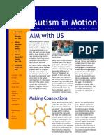 AIM Newsletter