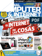 RevistaPersonalComputeryInternetN141(Agosto 2014)