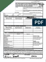 Scott Form 102011