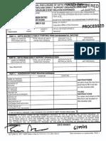 Scott Form 102012