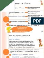 logica-clase-3