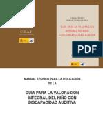 valoracion_discapacidad_auditiva