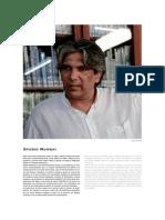 Biografia_157 Bijoy Jain