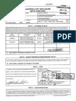 Adkins Janet Dec 2013 Form 9