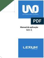 orientacoes_LEXIUM