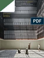 ArchitecturalRecord201306 - MUSEO CHINO