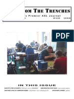 ASL - vftt 49.pdf