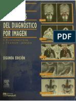 Bases Anatomicas Del Diagnostico Por Imagen - Fleckenstein